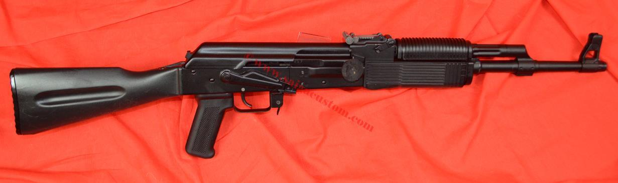 B01 rtm tool