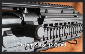 custom-saiga-12-quad