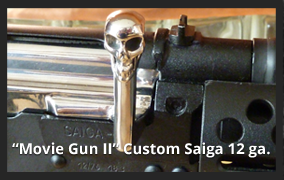 movie-gun-2-custom-saiga-12-gauge
